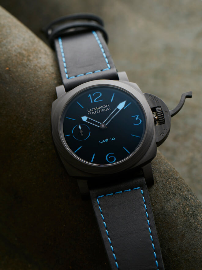 ReplicheOrologiItalia-Panerai-LAB-ID-Luminor-1950-Carbotech-3-Days-PAM700