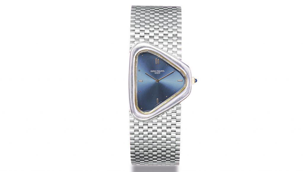 patek-philippe-3843-diamond-crystal-orologi-ReplicheOrologiItalia