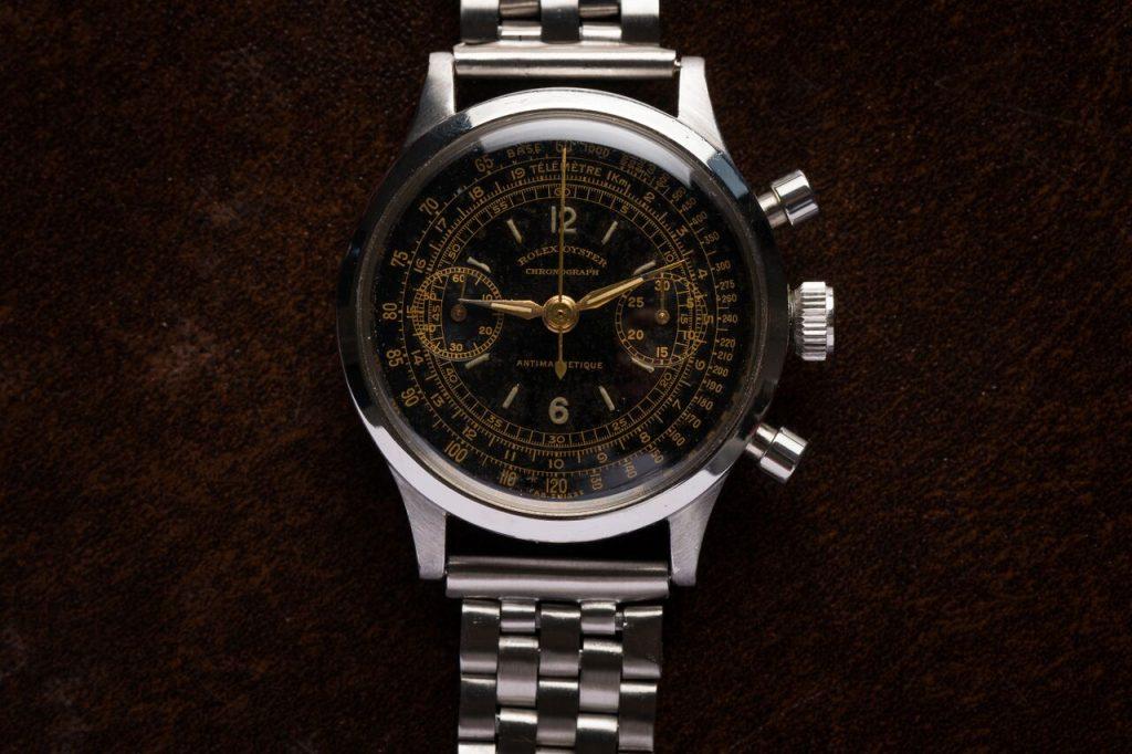 Repliche-Rolex-Ref.-3525