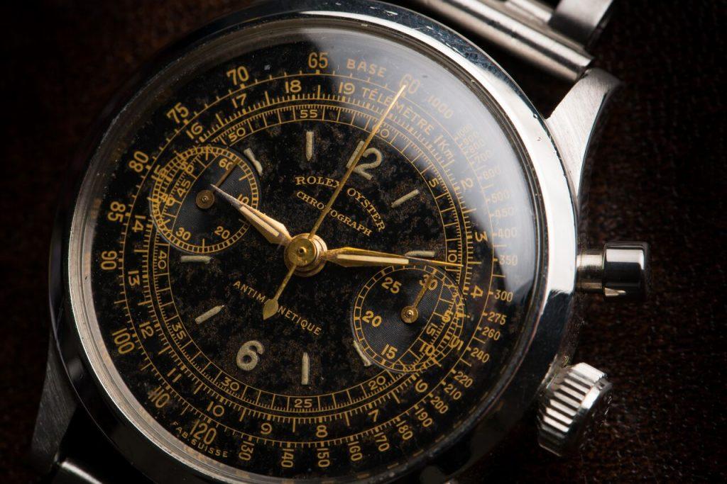 Rolex Replica Italia Svizzeri