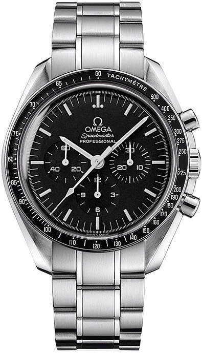 Quadrante-Nero-Falso-Omega-Speedmaster-311.30.42.30.01.005-Orologi