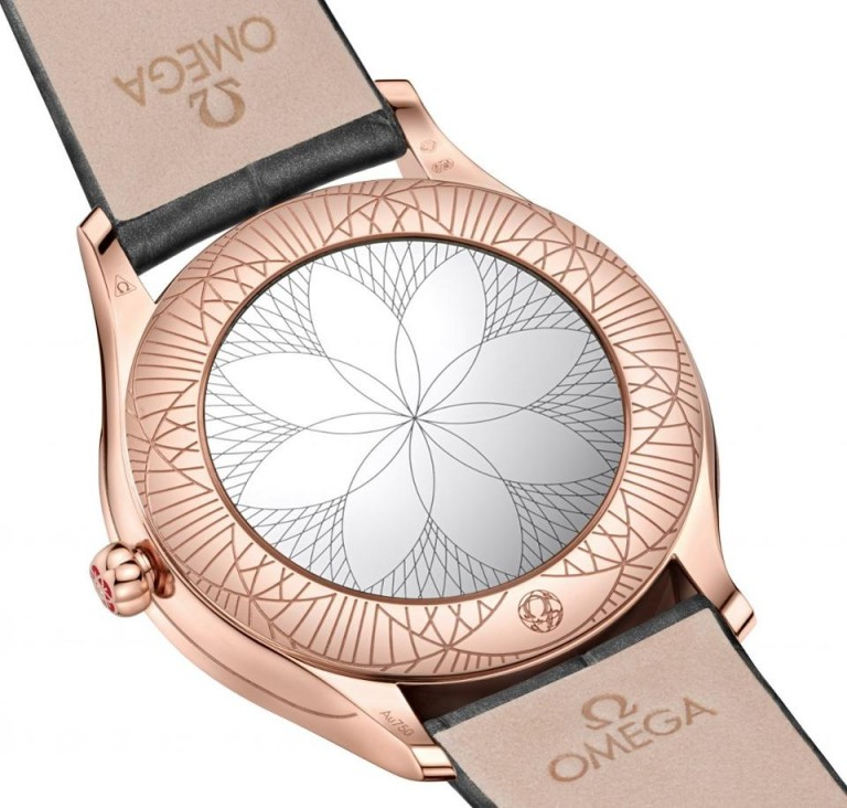 Orologi Falsi Omega