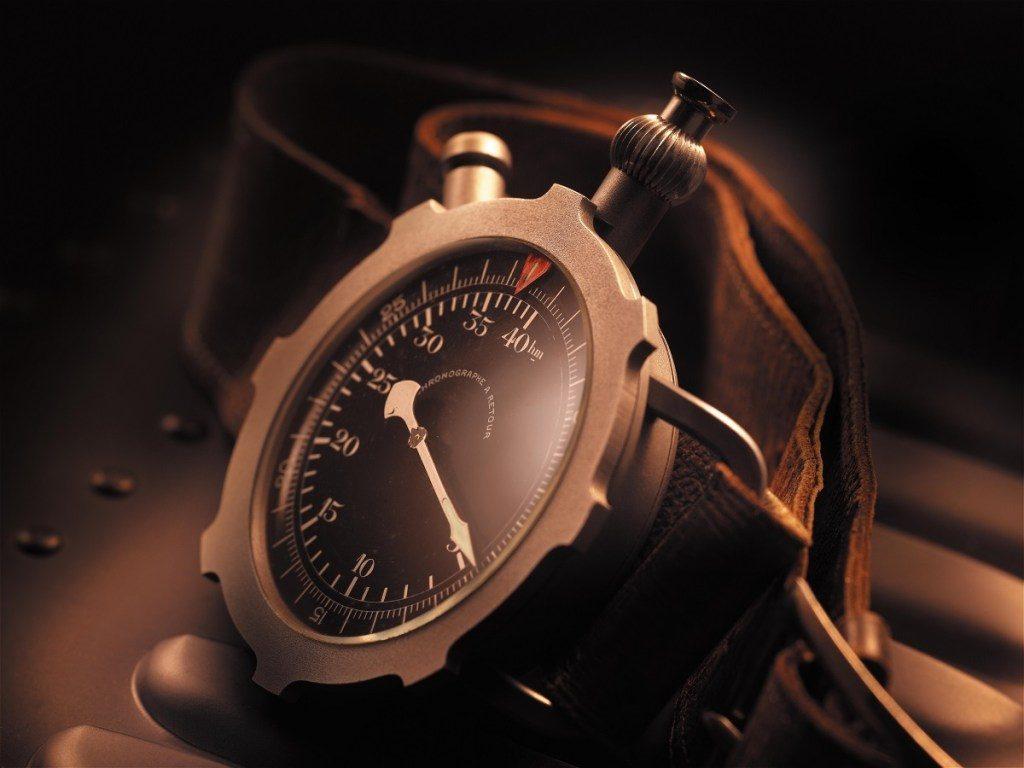 Breitling-Reference-637-Replica-Italia-Replicheorologiitalia