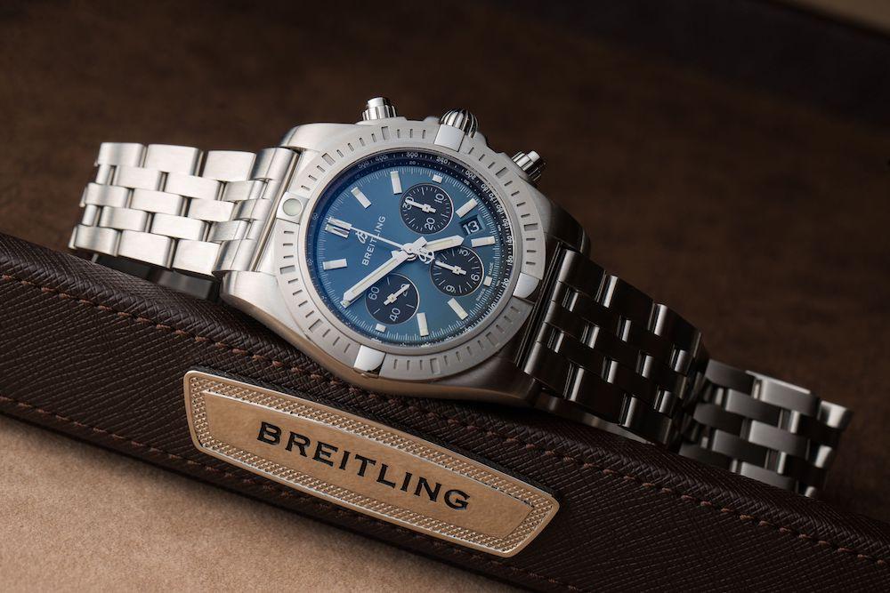 Breitling-Superocean-Heritage-II-Replica