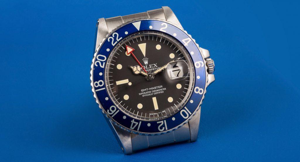 Vintage-Blueberry-GMT-Master-167