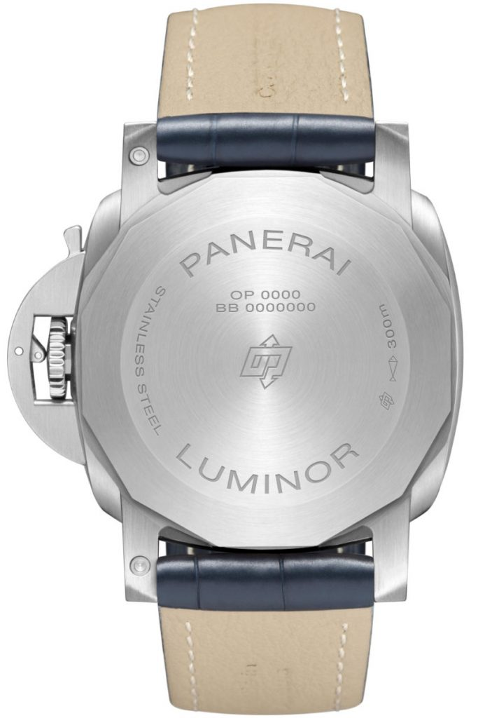 Panerai Luminor Marina PAM01313 Replica Orologi